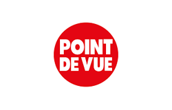 Point de vue, 22-29 janvier 2018  Pierre Alechinsky